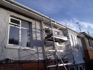 Decorators Bournemouth, Poole and Christchurch